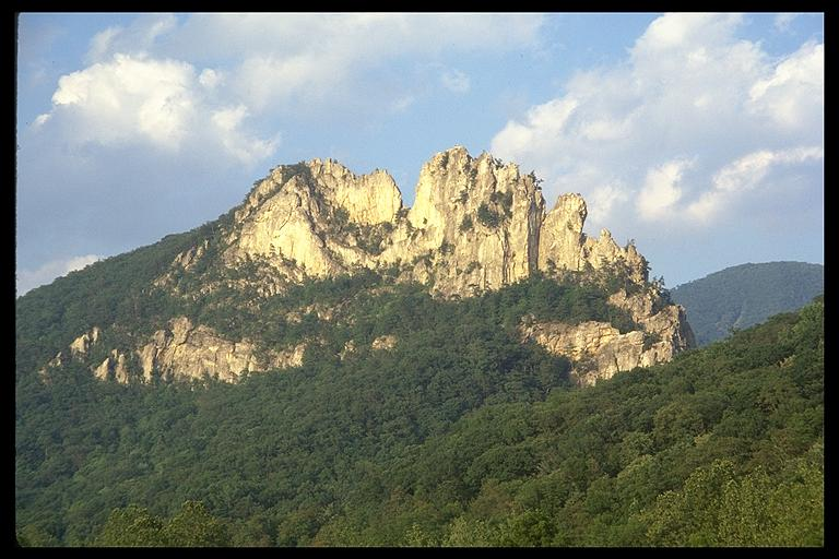 seneca rocks Browse seneca rocks wv real estate listings to find homes for sale, condos, commercial property, and other seneca rocks properties.